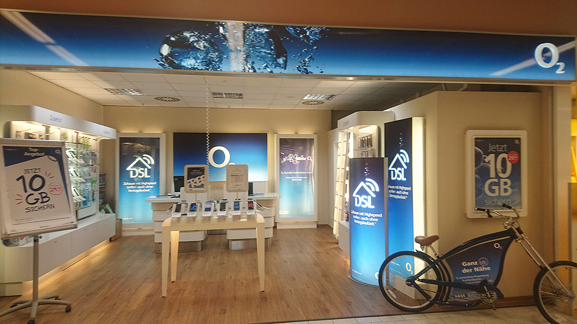 mobilfunkshop magdeburg sudenburg im kaufland base blau t mobile o2 otelo vodafone. Black Bedroom Furniture Sets. Home Design Ideas